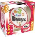 Dobble-1-2-3-n45196.jpg