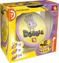 Dobble-n31373.jpg