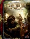 Dodatek Namegivers of Barsaive dostępny