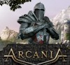 Dodatek do Arcania: A Gothic Tale zapowiedziany