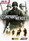 Dodatek do Company of Heroes w złocie