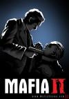 Dodatek do Mafii 2 tylko dla PS3