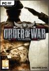 Dodatek do Order of War