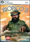 Dodatek do Tropico 3 zapowiedziany