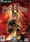 Dodatki do EverQuestów w listopadzie