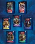 Dodatki do Hero Realms jednak w lutym