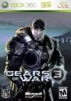 Dodatkowa zawartość Gears of War 3