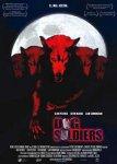 Dog-Soldiers-n2438.jpg