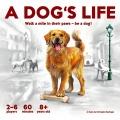 Dogs-Life-n45381.jpg