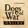 Dogs-of-War-Online-n39381.jpg