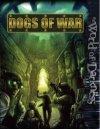 Dogs-of-War-n18728.jpg