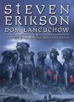 Dom Łańcuchów – Steven Erikson