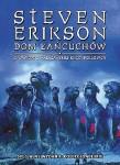 Dom Łańcuchów - Steven Erikson
