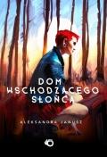 Dom-Wschodzacego-Slonca-n47893.jpg