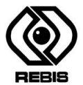 http://static.polter.pl/sub/Dom-Wydawniczy-Rebis-c1926.jpg