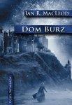 Dom-burz-n14433.jpg