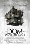 Dom-w-glebi-lasu-n34352.jpg