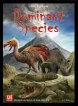 Dominant Species (wideorecenzja)