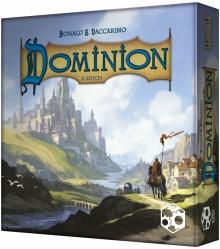 Dominion II Edycja