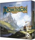 Dominion-II-Edycja-n48363.jpg