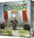 Dominion-Imperium-n45729.jpg