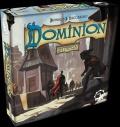 Dominion-Intryga-n45097.jpg