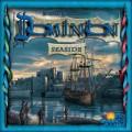 Dominion-Seaside-n27248.jpg
