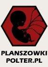 Dominion i Chez Geek po polsku!
