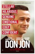 Don-Jon-n39231.jpg