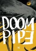 Doom-Pipe-3-n50488.jpg
