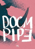Doom-Pipe-6-n51525.jpg