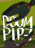 Doom Pipe #7