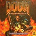 Doom-The-Boardgame-Expansion-Set-n16611.