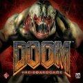 Doom-n1382.jpg