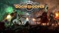 DoomTrooper ufundowany