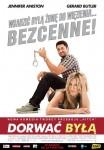 Dorwac-byla-n27356.jpg