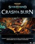 Dostępna darmowa przygoda do Soulbound