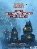 Dostępna elektroniczna wersja Power Behind the Throne Companion