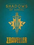 Dostępna nowa kampania do Travellera