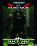 Dostepna nowa przygoda do Wrath & Glory