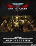Dostępna nowa przygoda do Wrath & Glory