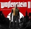 Dostępne demo Wolfenstein II: The New Colossus