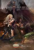 Dostępne fragmenty nowej edycji Beasts & Barbarians