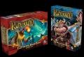 Dostępne nowe doddatki do Runebounda