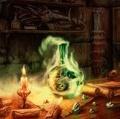 Dostępne nowe opowiadanie z uniwersum Legendy Pięciu Kręgów