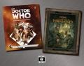 Dostępne nowe podręczniki od Cubicle 7