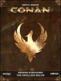 Dostępne nowe przygody do Conana