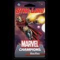 Dostępne nowe rozszerzenia do Marvel Champions: The Card Game