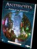 Dostępne nowości od Fantasy Flight Games
