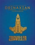 Dostępny Drinaxian Companion